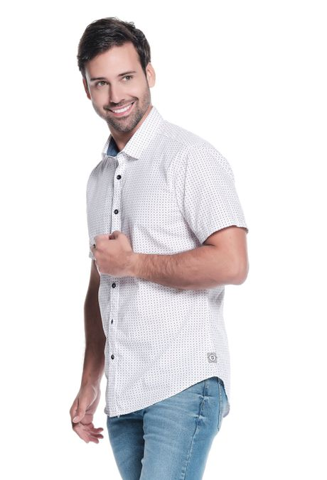 Camisa-QUEST-Slim-Fit-QUE111LW0030-18-Blanco-2