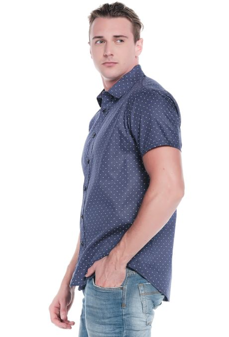 Camisa-QUEST-Original-Fit-QUE111LW0032-16-Azul-Oscuro-2