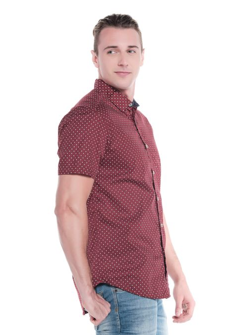 Camisa-QUEST-Original-Fit-QUE111LW0034-37-Vino-Tinto-2