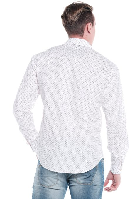 Camisa-QUEST-Slim-Fit-QUE111LW0036-18-Blanco-2
