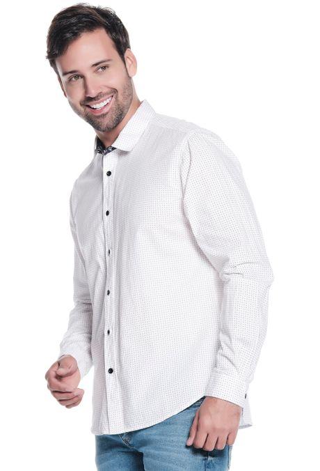 Camisa-QUEST-Slim-Fit-QUE111LW0037-18-Blanco-2