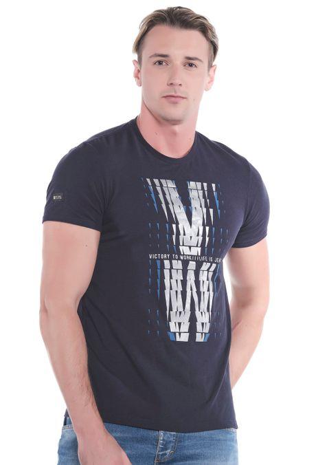 Camiseta-QUEST-Slim-Fit-QUE112190143-16-Azul-Oscuro-1