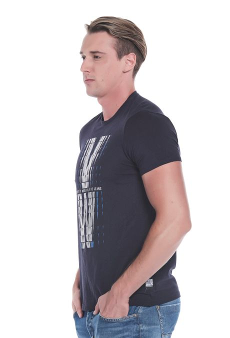 Camiseta-QUEST-Slim-Fit-QUE112190143-16-Azul-Oscuro-2