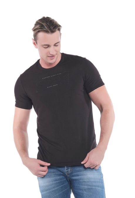 Camiseta-QUEST-Slim-Fit-QUE112190147-19-Negro-1