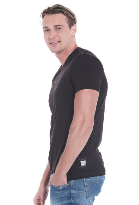 Camiseta-QUEST-Slim-Fit-QUE112190147-19-Negro-2