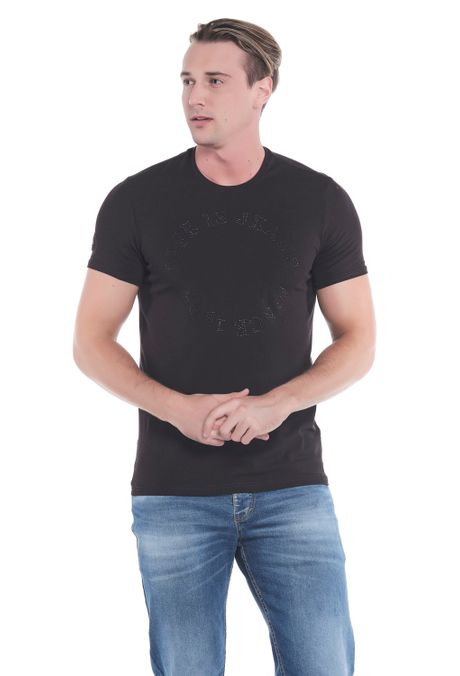 Camiseta-QUEST-Slim-Fit-QUE112190148-19-Negro-1