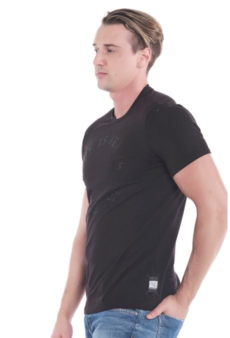 Camiseta-QUEST-Slim-Fit-QUE112190148-19-Negro-2