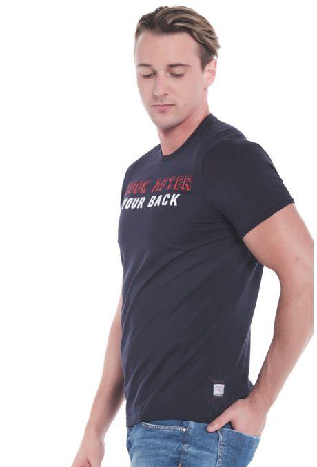 Camiseta-QUEST-Slim-Fit-QUE112190155-83-Azul-Noche-2