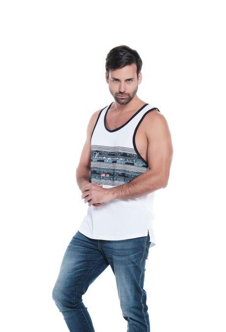 Camiseta-QUEST-Slim-Fit-QUE112190159-18-Blanco-1
