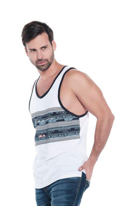 Camiseta-QUEST-Slim-Fit-QUE112190159-18-Blanco-2