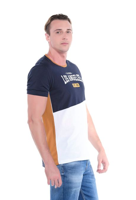 Camiseta-QUEST-Original-Fit-QUE112190175-16-Azul-Oscuro-2