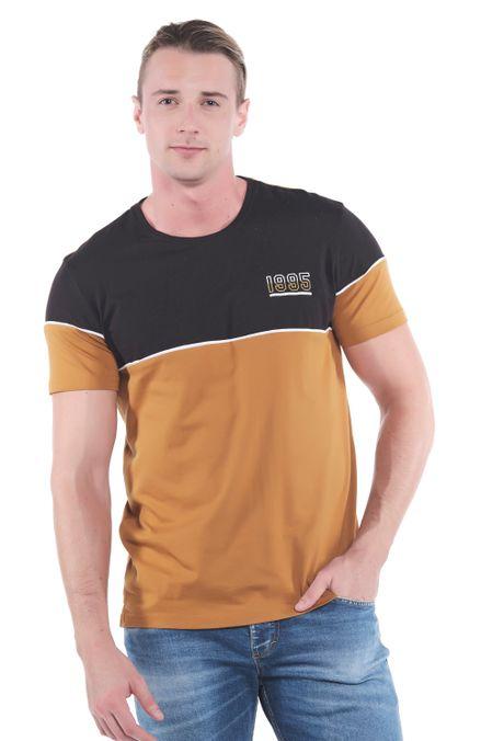 Camiseta-QUEST-Original-Fit-QUE112190177-1-Ocre-2