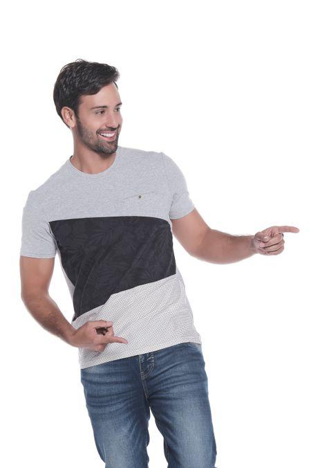 Camiseta-QUEST-Slim-Fit-QUE112190198-42-Gris-Jaspe-1