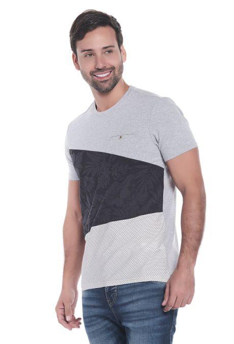 Camiseta-QUEST-Slim-Fit-QUE112190198-42-Gris-Jaspe-2