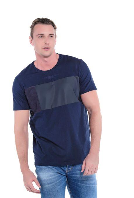 Camiseta-QUEST-Original-Fit-QUE112190213-16-Azul-Oscuro-1