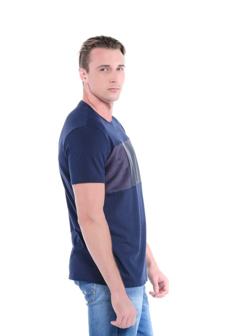 Camiseta-QUEST-Original-Fit-QUE112190213-16-Azul-Oscuro-2