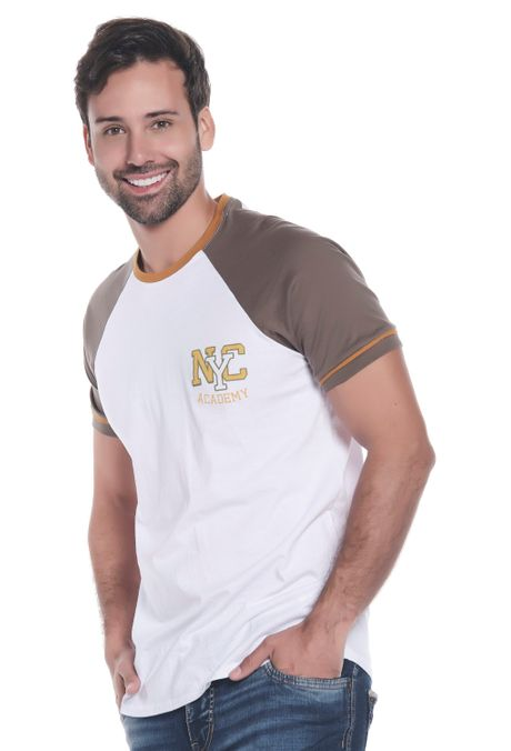 Camiseta-QUEST-Original-Fit-QUE112OU0042-18-Blanco-1
