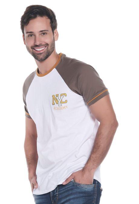 Camiseta-QUEST-Original-Fit-QUE112OU0042-18-Blanco-1