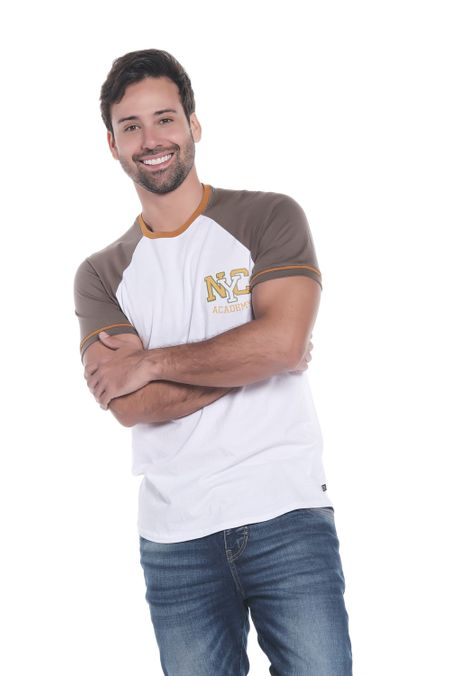 Camiseta-QUEST-Original-Fit-QUE112OU0042-18-Blanco-2