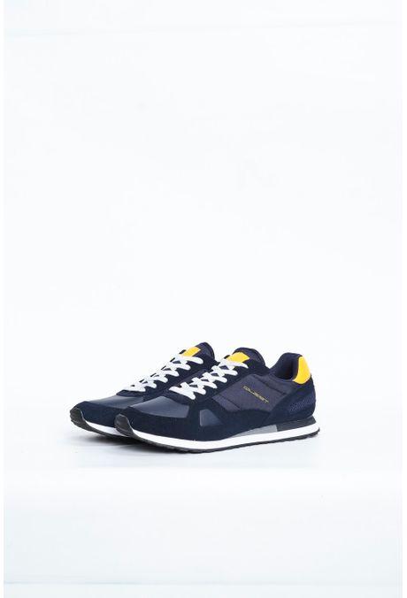 Zapatos-QUEST-QUE116190054-16-Azul-Oscuro-1