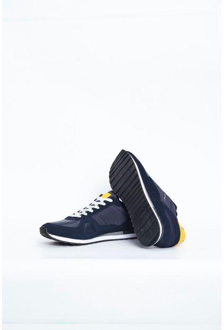 Zapatos-QUEST-QUE116190054-16-Azul-Oscuro-2