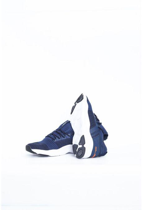 Zapatos-QUEST-QUE116190065-16-Azul-Oscuro-1