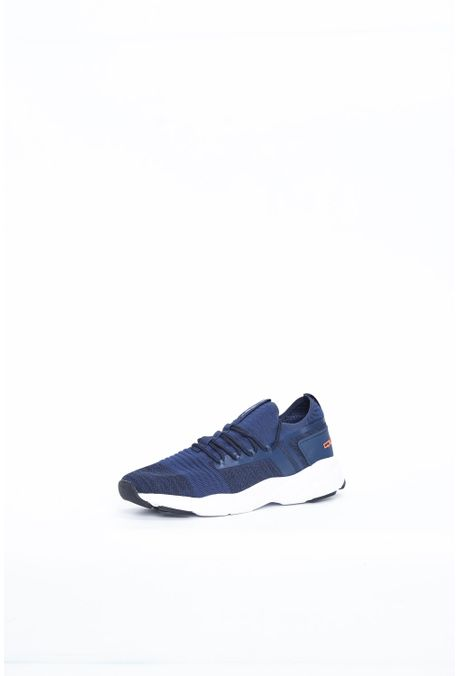 Zapatos-QUEST-QUE116190065-16-Azul-Oscuro-2