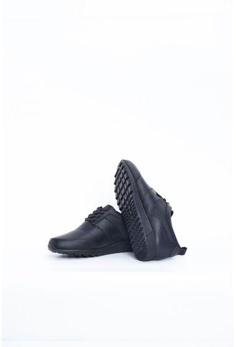 Zapatos-QUEST-QUE116190071-19-Negro-1