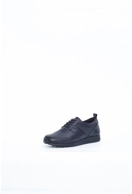 Zapatos-QUEST-QUE116190071-19-Negro-2