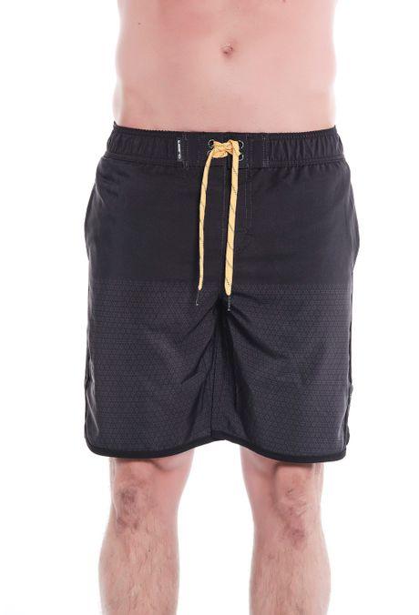 Pantaloneta-QUEST-QUE135190011-19-Negro-1