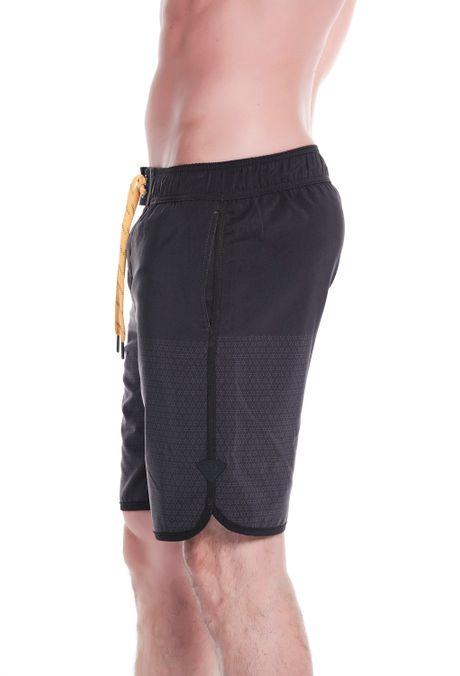Pantaloneta-QUEST-QUE135190011-19-Negro-2