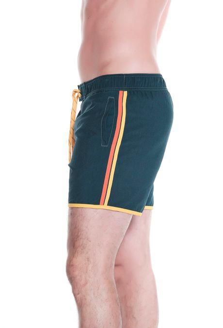 Pantaloneta-QUEST-QUE135190014-63-Verde-Oscuro-2