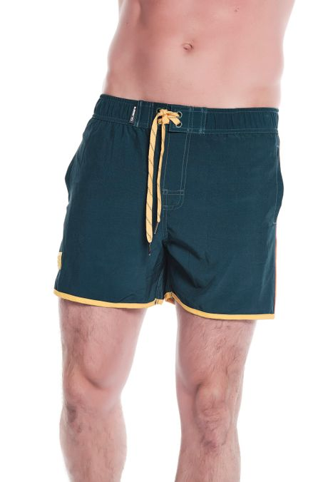 Pantaloneta-QUEST-QUE135190014-63-Verde-Oscuro-1