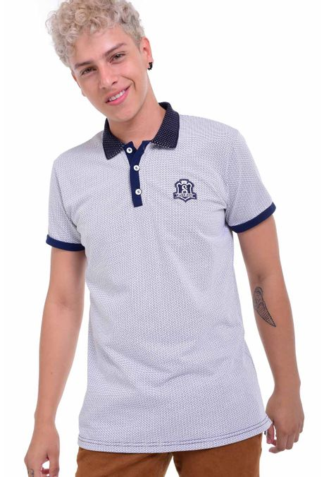 Polo-QUEST-Original-Fit-QUE162190015-18-Blanco-1