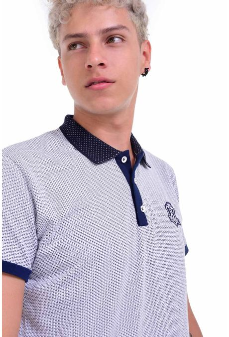 Polo-QUEST-Original-Fit-QUE162190015-18-Blanco-2