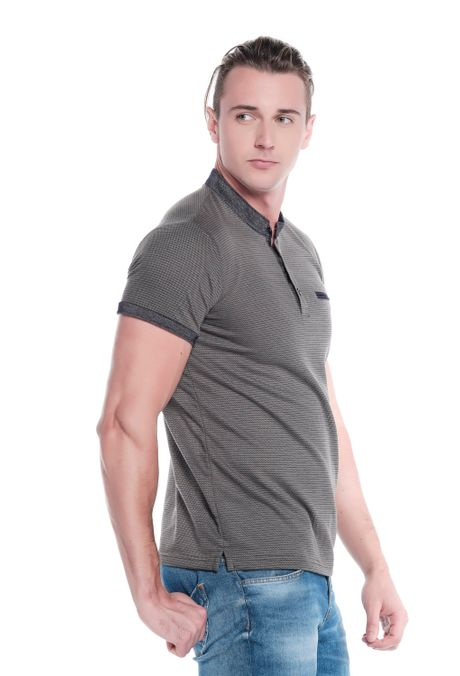 Polo-QUEST-Slim-Fit-QUE162190153-123-Verde-Oliva-2