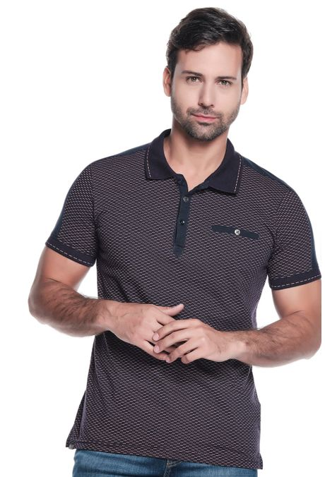 Polo-QUEST-Slim-Fit-QUE162190159-16-Azul-Oscuro-1