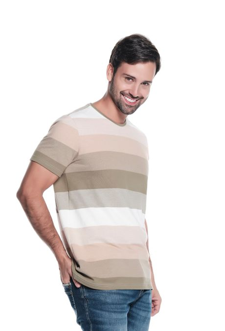 Camiseta-QUEST-Slim-Fit-QUE163190069-18-Blanco-1