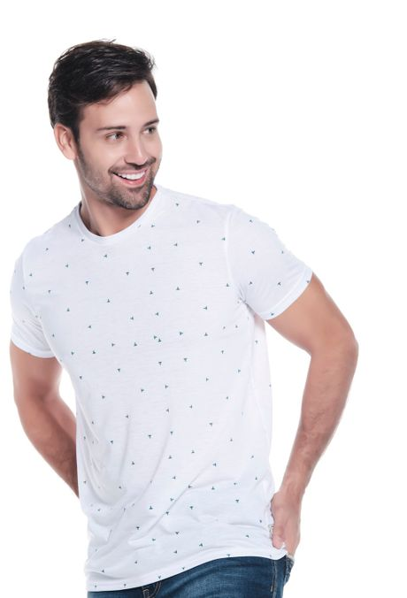 Camiseta-QUEST-Slim-Fit-QUE163190129-87-Crudo-2