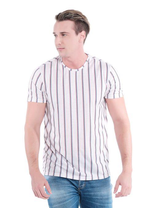 Camiseta-QUEST-Slim-Fit-QUE163190131-87-Crudo-1