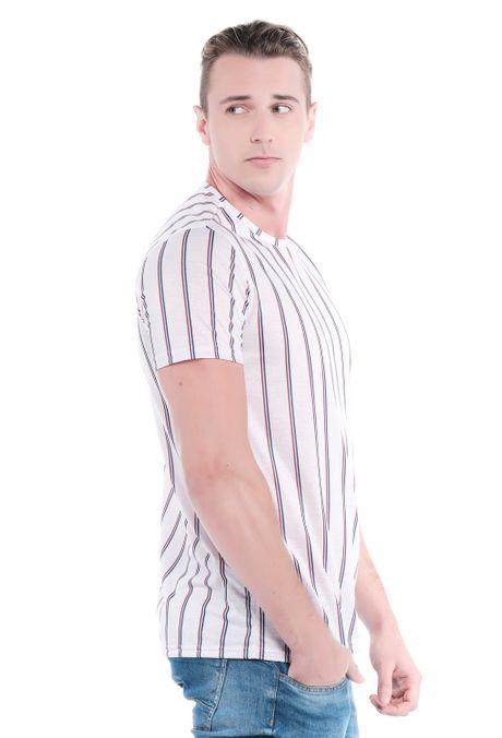 Camiseta-QUEST-Slim-Fit-QUE163190131-87-Crudo-2