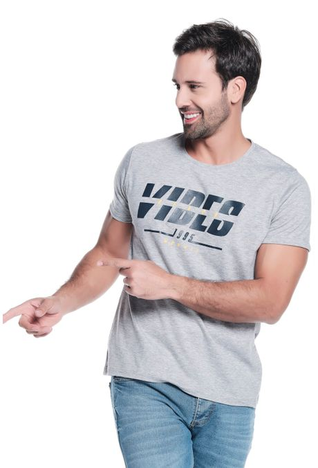 Camiseta-QUEST-Slim-Fit-QUE163LW0081-42-Gris-Jaspe-1