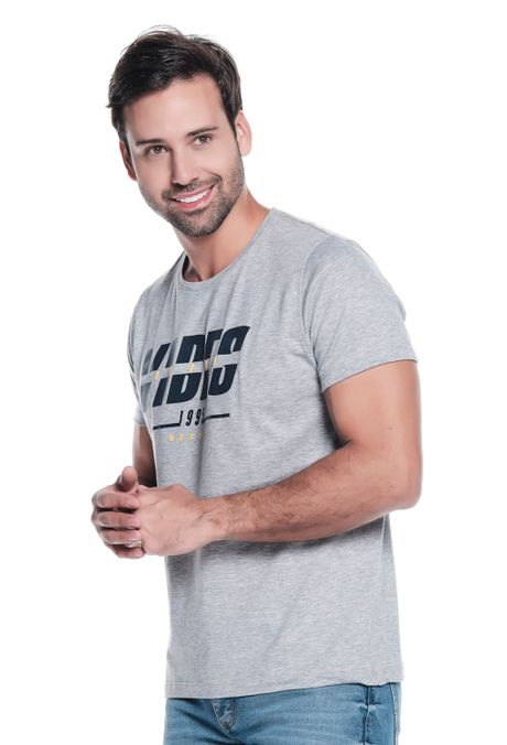 Camiseta-QUEST-Slim-Fit-QUE163LW0081-42-Gris-Jaspe-2