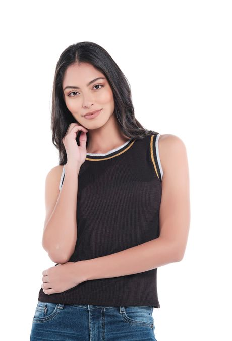 Blusa-QUEST-Slim-Fit-QUE201190198-19-Negro-1