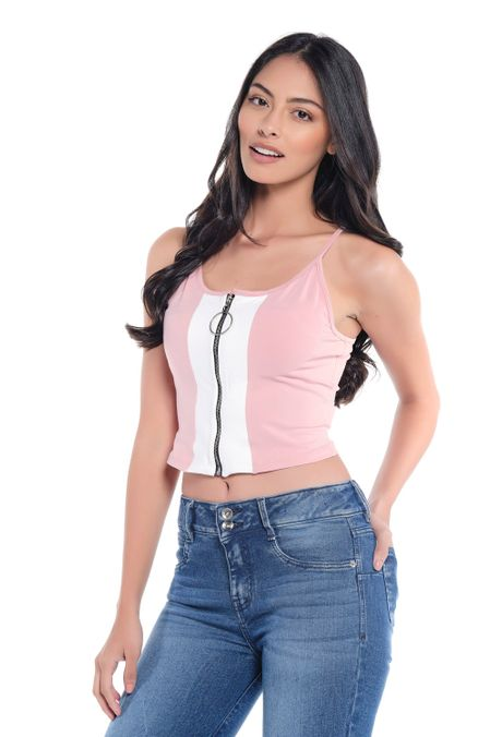 Blusa-QUEST-Slim-Fit-QUE201190215-80-Palo-De-Rosa-1