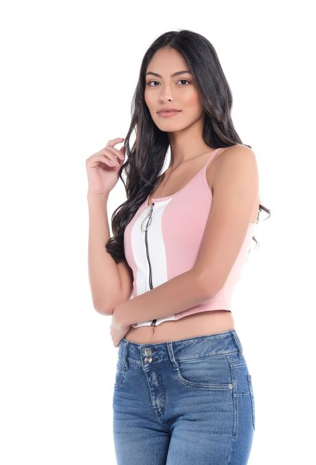 Blusa-QUEST-Slim-Fit-QUE201190215-80-Palo-De-Rosa-2