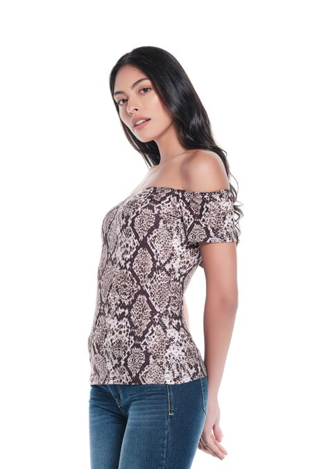 Blusa-QUEST-Slim-Fit-QUE201190234-23-Cafe-2