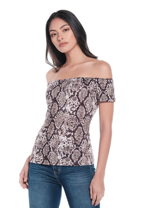 Blusa-QUEST-Slim-Fit-QUE201190234-23-Cafe-1