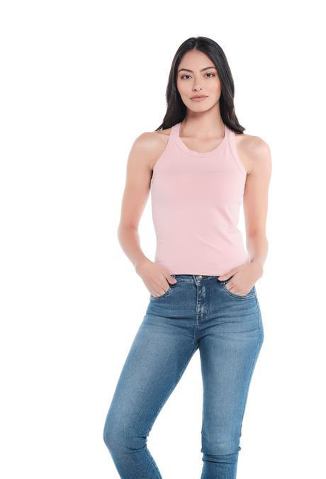 Blusa-QUEST-Slim-Fit-QUE201190240-80-Palo-De-Rosa-1