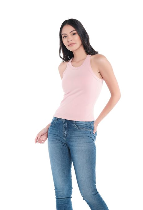 Blusa-QUEST-Slim-Fit-QUE201190240-80-Palo-De-Rosa-2